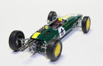 Lotus25_5