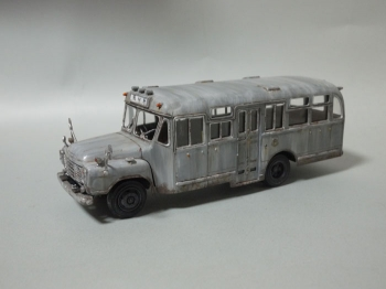 200109-2