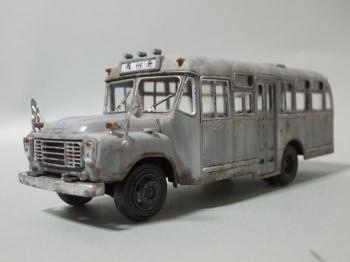 200109-4