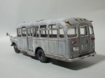 200109-7
